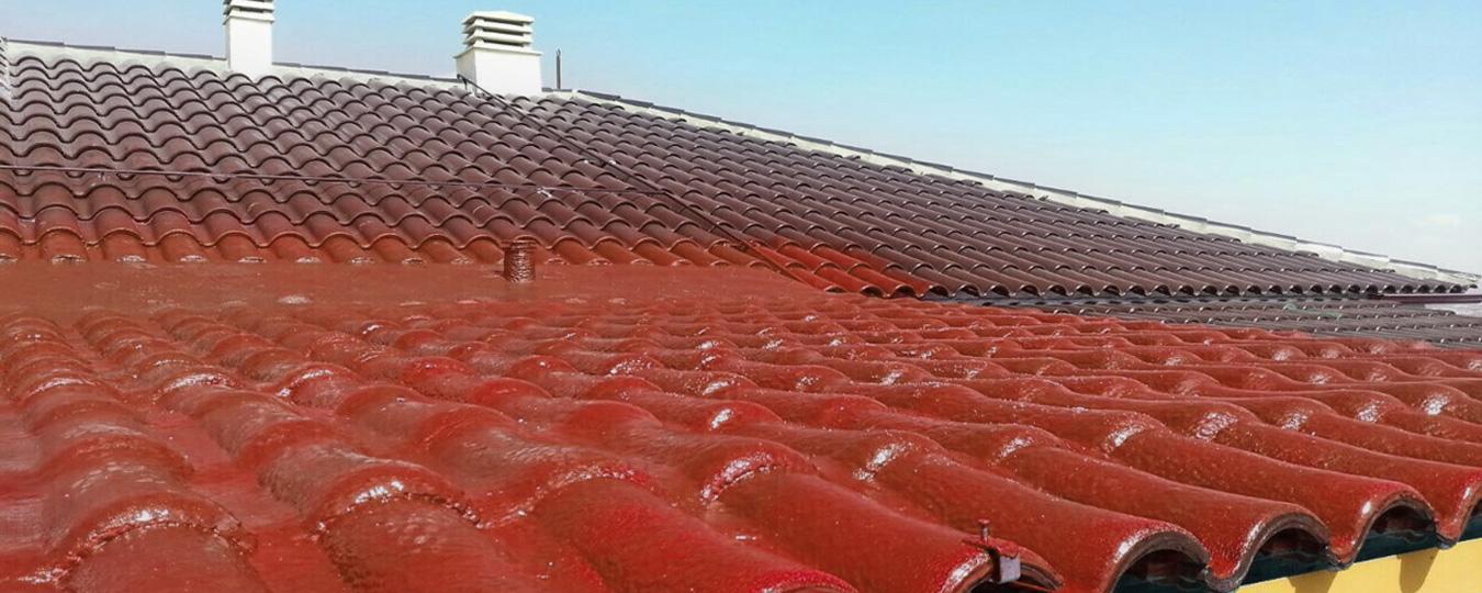 impermeabilizacion-piscinas-tejados-vehiculos-proyeccion-poliurea-reparacion-fabricacion-poliester-portada1