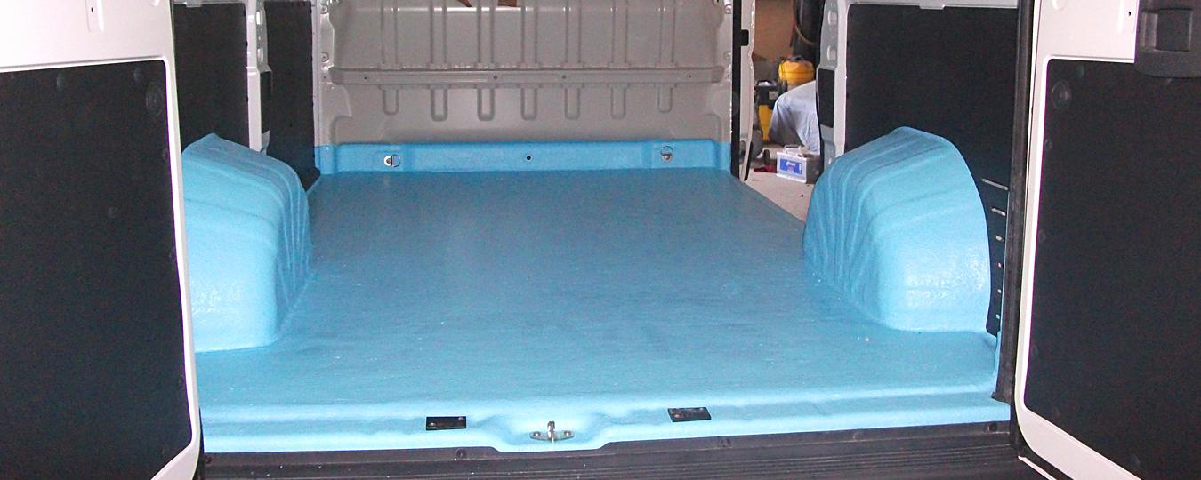 impermeabilizacion-piscinas-tejados-vehiculos-proyeccion-poliurea-reparacion-fabricacion-poliester-portada2