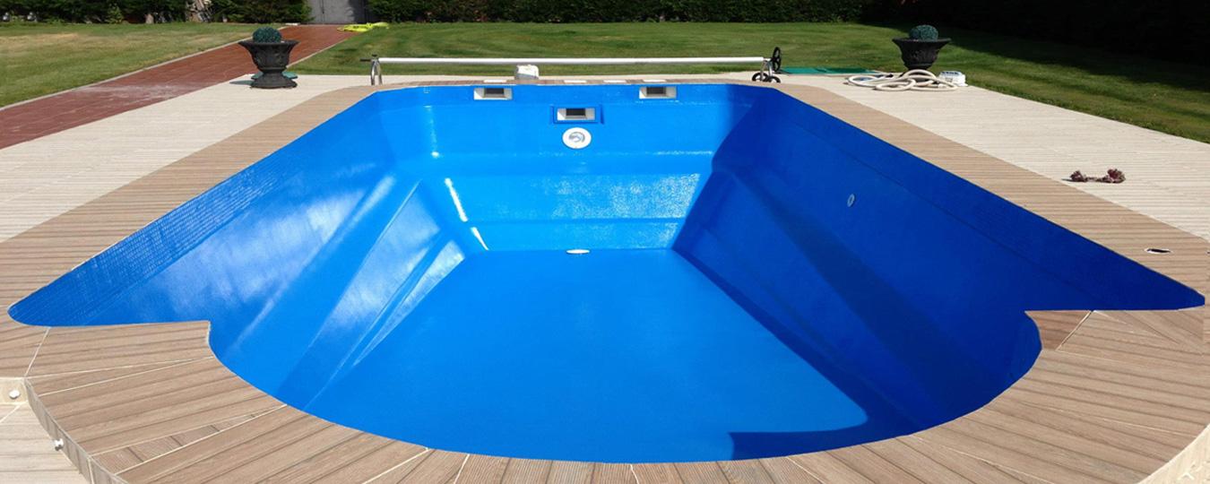 impermeabilizacion-piscinas-tejados-vehiculos-proyeccion-poliurea-reparacion-fabricacion-poliester-portada5f