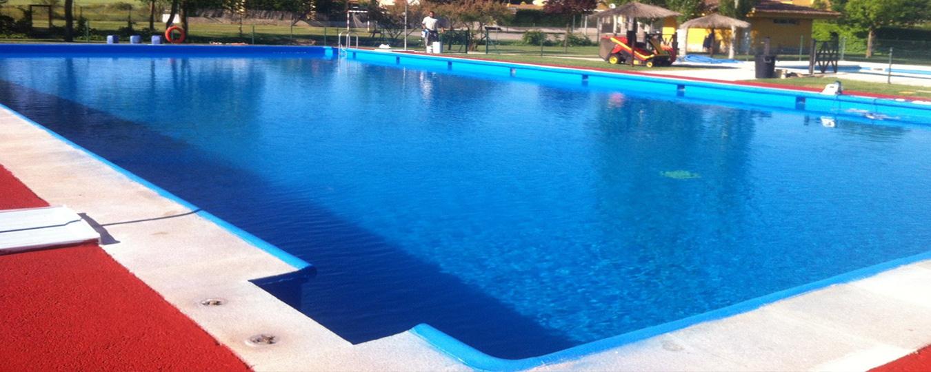 impermeabilizacion-piscinas-tejados-vehiculos-proyeccion-poliurea-reparacion-fabricacion-poliester-portada6