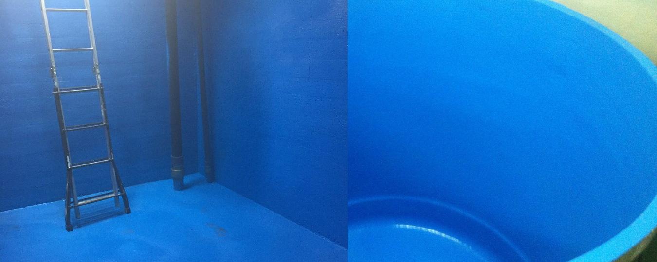 impermeabilizacion-piscinas-tejados-vehiculos-proyeccion-poliurea-reparacion-fabricacion-poliester-portada7