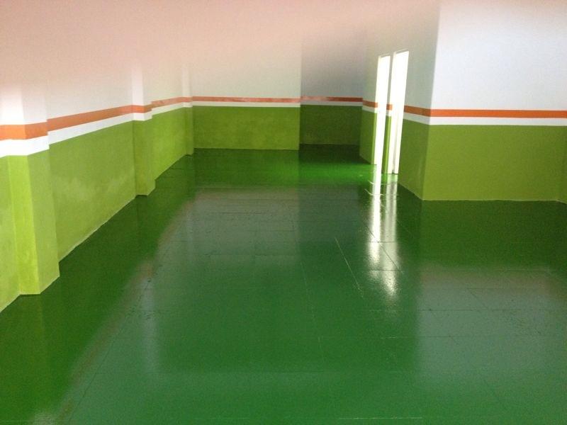 aplicacion-epoxi-floor